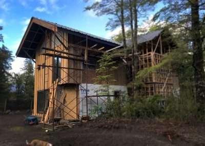 Casa Gioia, Lodging & Experiences