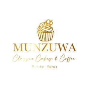munzuwa